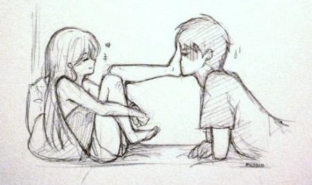 mmmm...no!  ;)