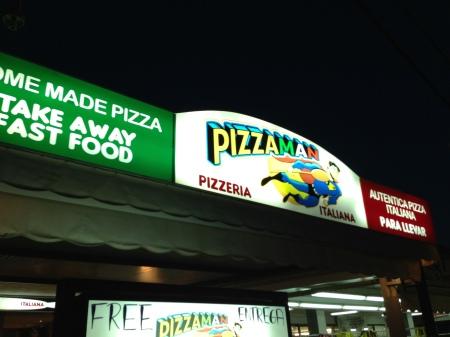 Pizzaman_perspectiva